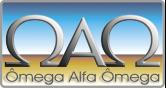 OAO - Ômega Alfa Ômega
